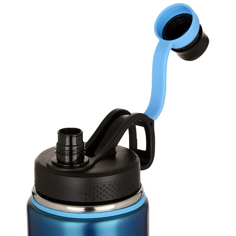 MAJESTIC- 950 BLUE - Camel Flasks®
