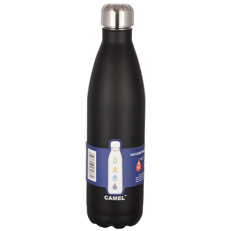 COLA - 750 C BLACK