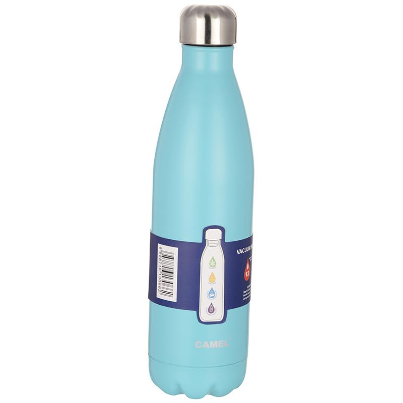 COLA - 750 C BLUE
