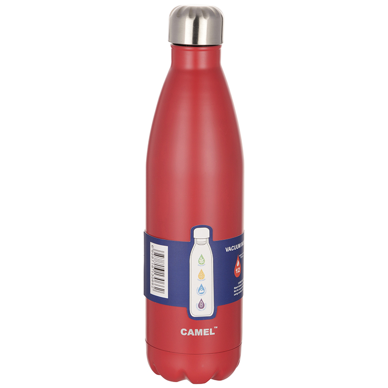 COLA - 750 C RED